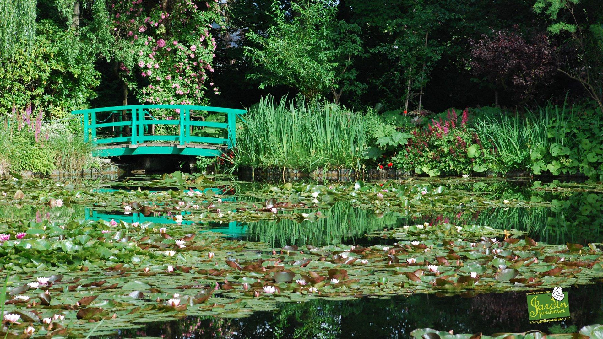 D co jardin japonais paris mulhouse 22 jardin for Jardin luxembourg horaires